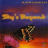 Sky's Beyond by Karunesh