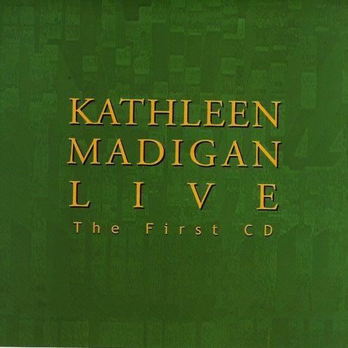 Kathleen Madigan by Kathleen Madigan