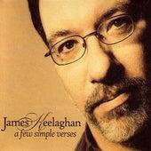 A Few Simple Verses by James Keelaghan