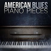 American Blues - Piano Pieces von Various Artists