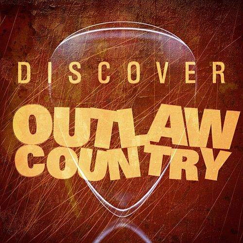 Discover Blues Country by Various Artists