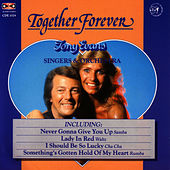 Together Forever by Tony Evans