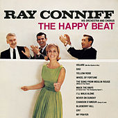 The Happy Beat by Ray Conniff