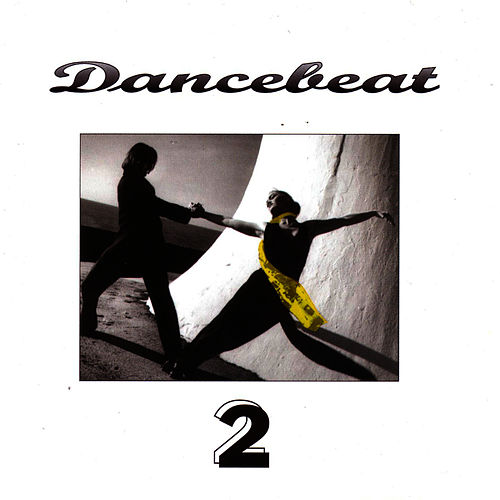 Dancebeat 2 by Tony Evans