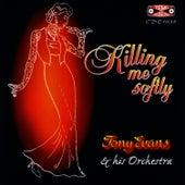 Killing Me Softly by Tony Evans