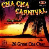 Cha Cha Carnival by Tony Evans