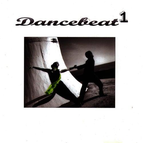 Dancebeat 1 by Tony Evans