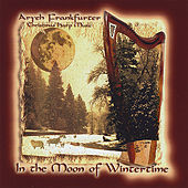 In The Moon of Wintertime by Aryeh Frankfurter