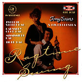 Ragtime Swing by Tony Evans