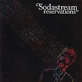 Reservations by Sodastream