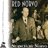 Nuances By Norvo Vol. 5 by Red Norvo
