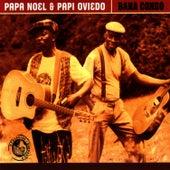 Bana Congo by Papa Noel