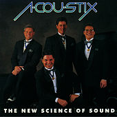 The New Science of Sound by Acoustix