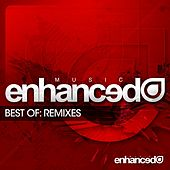 Enhanced Music Best Of: Remixes - EP by Various Artists