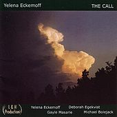 The Call by Yelena Eckemoff