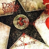 Blood Music by Dead Celebrity Status