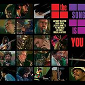 The Song Is You by Various Artists