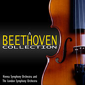 A Beethoven Collection by Various Artists