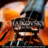 A Tchaikowsky Collection by Various Artists