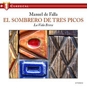# 1 Classical - El Sombrero de Tres Picos - La vida breve by Various Artists