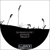 Xisback - Single by Don Nelson