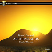 # 1 Classical  Archipelagos, Tantalus lächelt by Various Artists