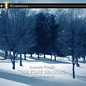 # 1 Classical The Four Seasons by Various Artists