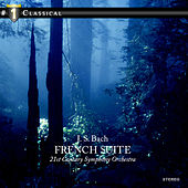 J.S.Bach: French Suite by Various Artists
