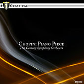 Chopin: Piano Piece by 21st Century Symphony Orchestra