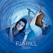 Tiden by Fjarill