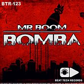 Bomba by Mr Boom
