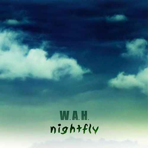 Nightfly by Wah!