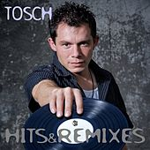 Hits & Remixes by Various Artists