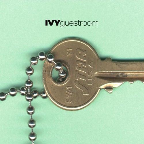 Guestroom by Ivy