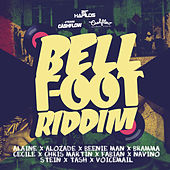 Bell Foot Riddim by Various Artists