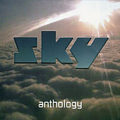 Anthology by Sky