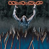 The Neon God - The Demise, Pt. 2 by W.A.S.P.