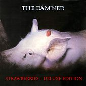 Strawberries by The Damned