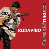 Rudaviro by Oliver Mtukudzi