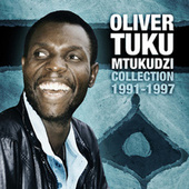 Collection 1991-1997 by Oliver Mtukudzi