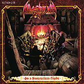 On a Storyteller's Night (20th Anniversary Expanded Edition) by Magnum