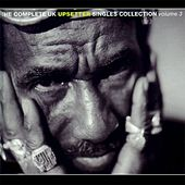 The Complete UK Upsetter Singles Collection - Volume 3 by Various Artists
