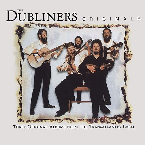 Originals by Dubliners