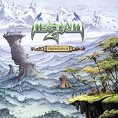 Stronghold (Bonus Track Edition) [Live] by Magnum