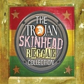 Trojan Skinhead Reggae Collection by Various Artists