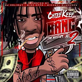 Now It's Over by Chief Keef