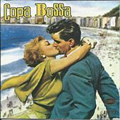 Copa Bossa by Various Artists