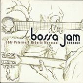 Bossa Jam Session by Roberto Menescal