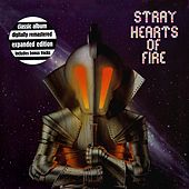 Hearts of Fire by Stray