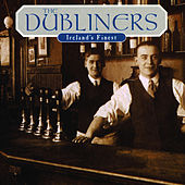 Ireland's Finest by Dubliners